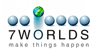 7Worlds. Events and Congresses