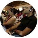 diseño-imagen-congresos