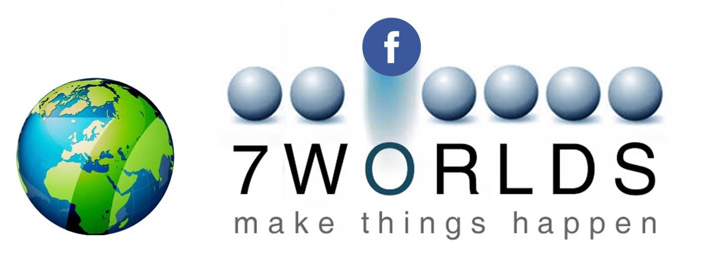7worlds-facebook