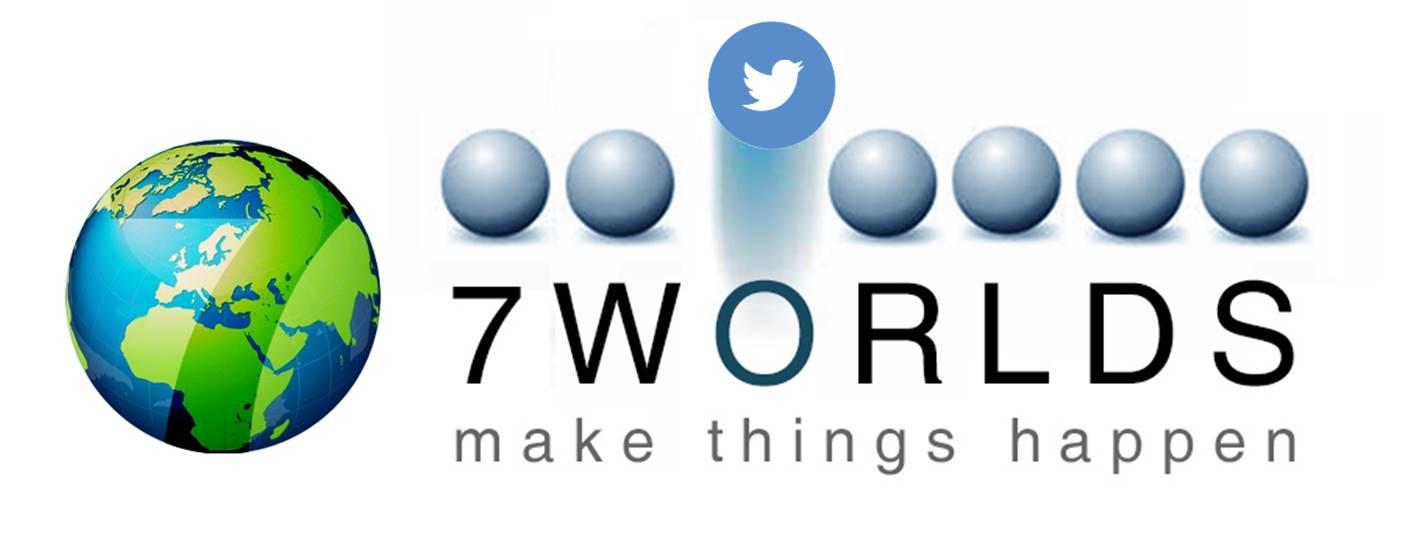 7worlds-twitter