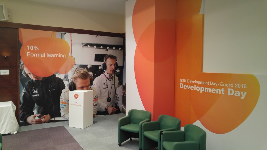 7worlds-gsk-developmentday