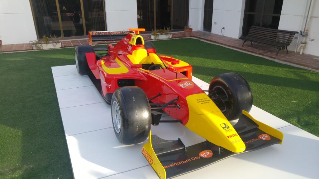 formula1-7worlds
