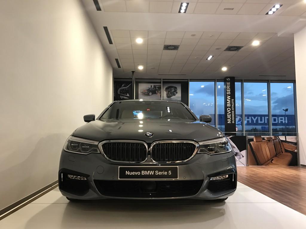 BMW-7worlds-coche