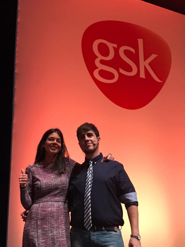 GSK-7_WORLDS