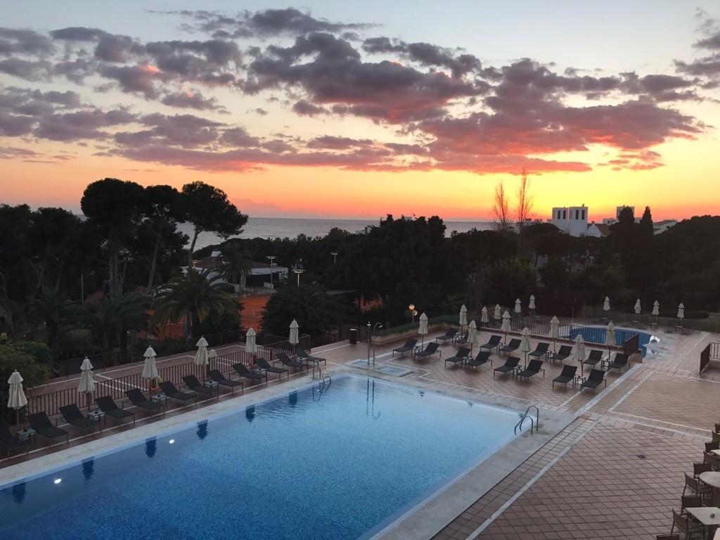 hotel don carlos-7worlds